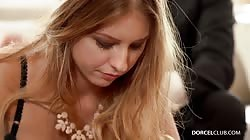 Dorcelclub Rebecca Volpetti - Realizes Your Fantasies