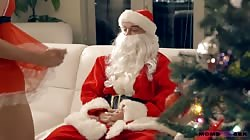 MomsTeachSex Alex Blake And Cherie Deville The Naughty List